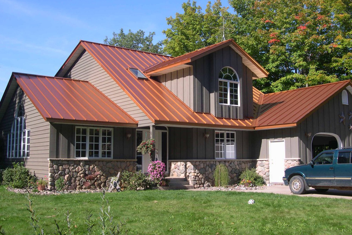 north american roofing services llc