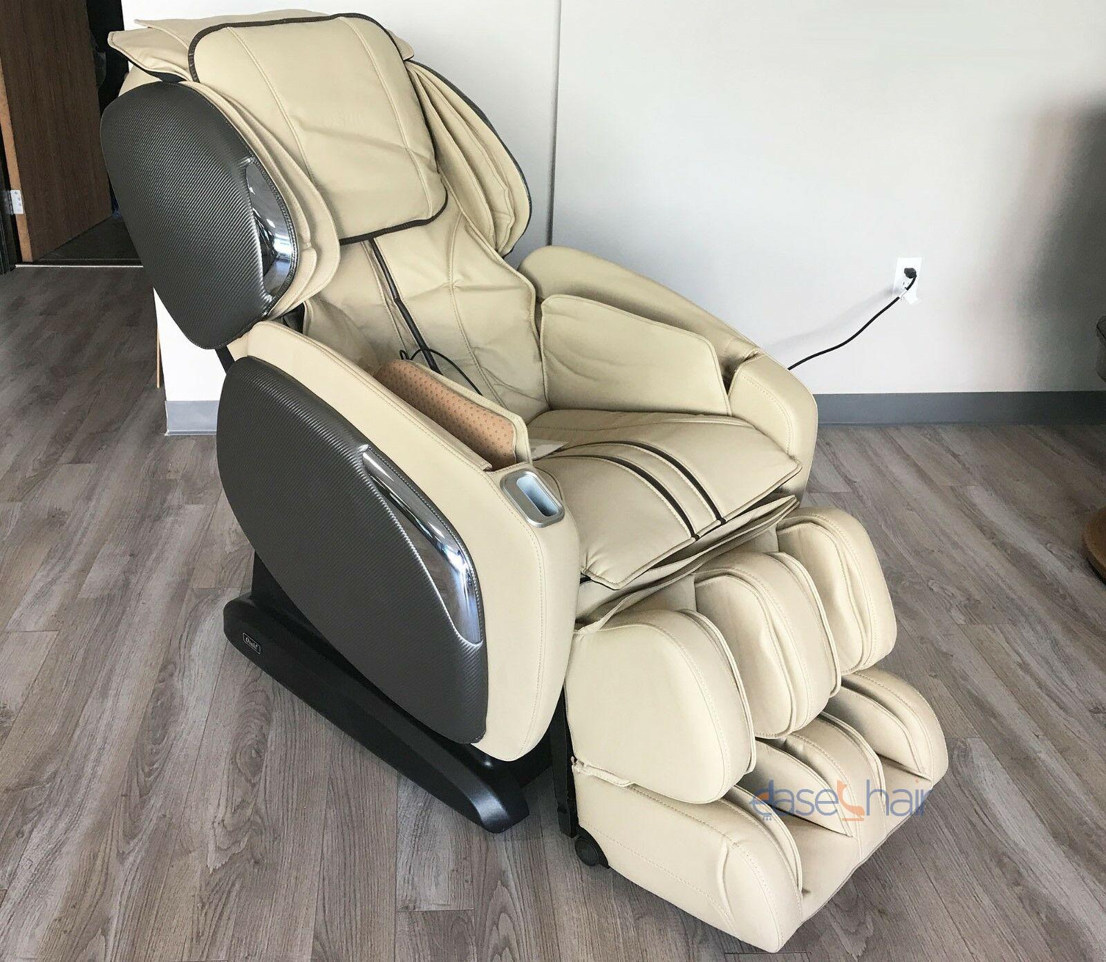 osaki-4000cs-massage-chair
