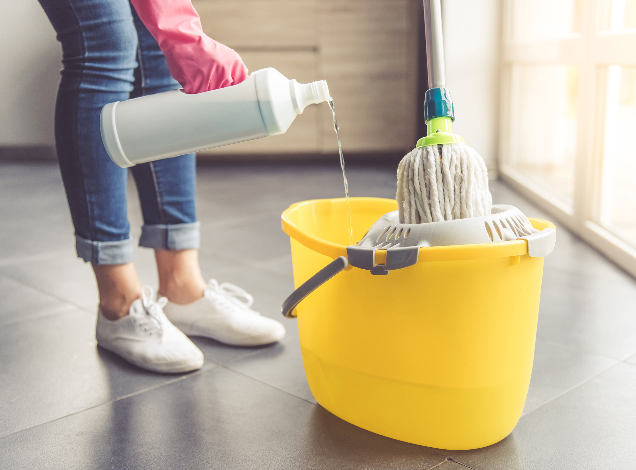 cheap-house-cleaning-near-me