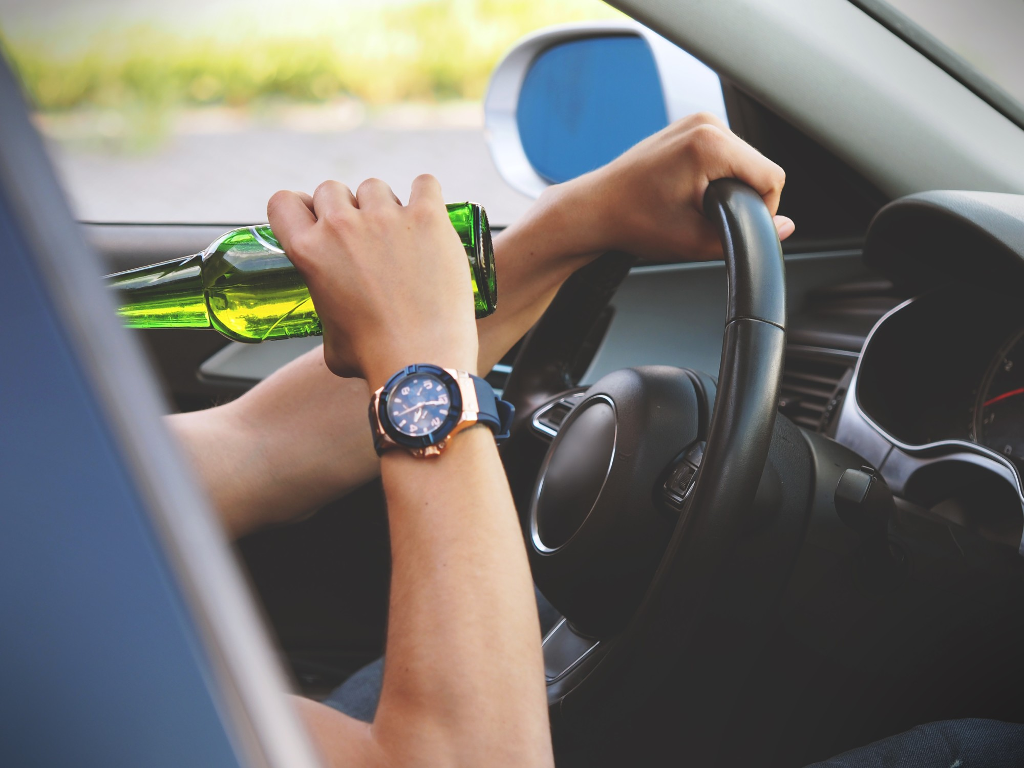 People-Drink-and-Drive