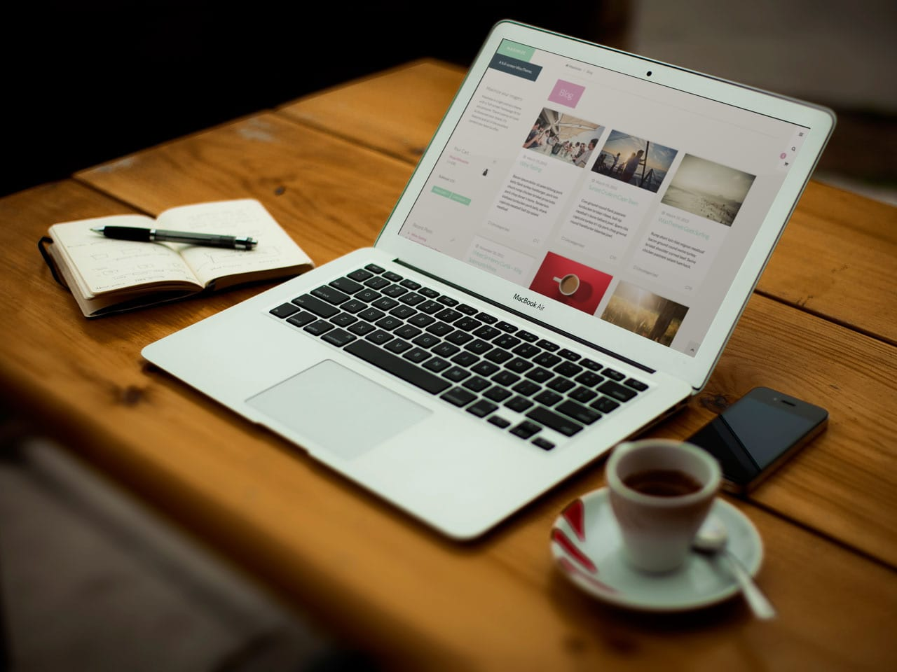 best-blog-websites