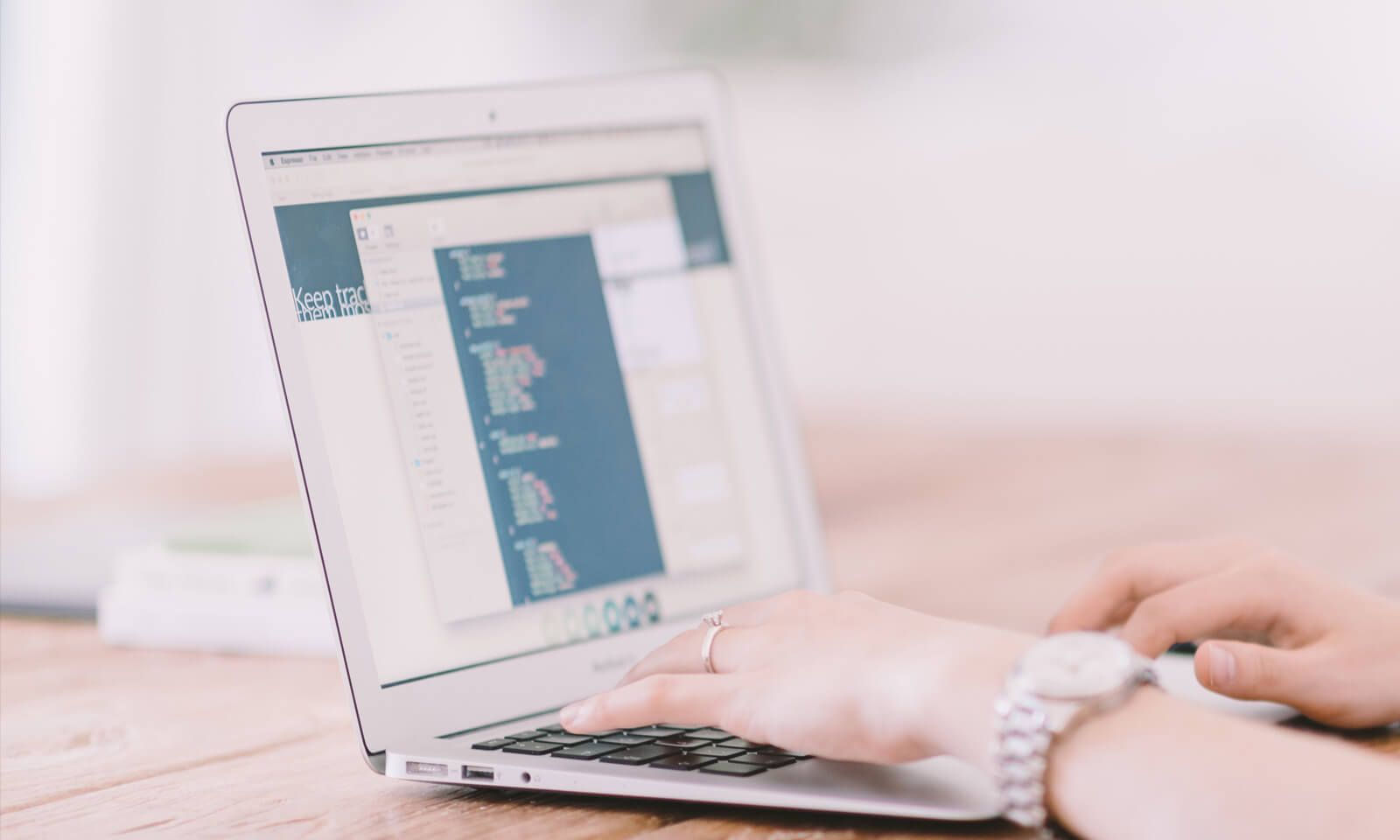 Targeting-keywords-in-blog