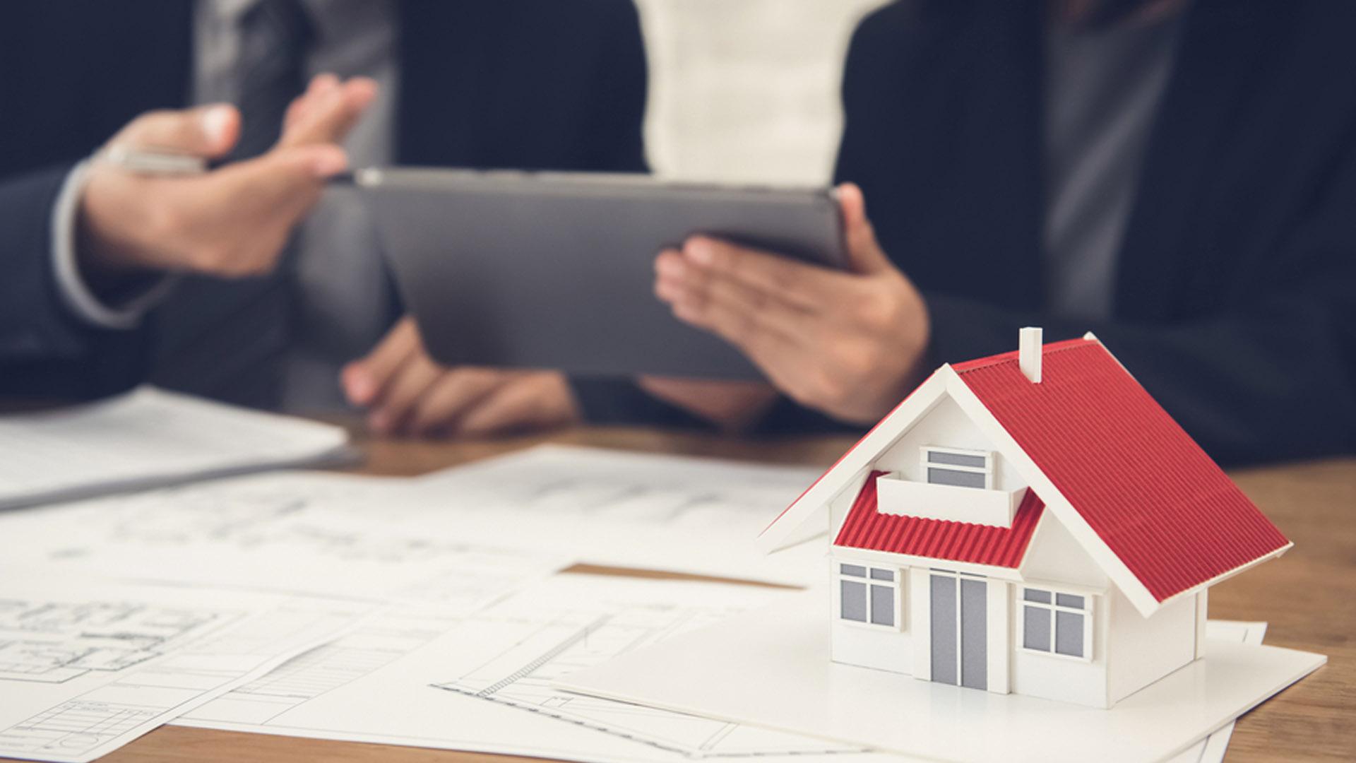 hermiston property management