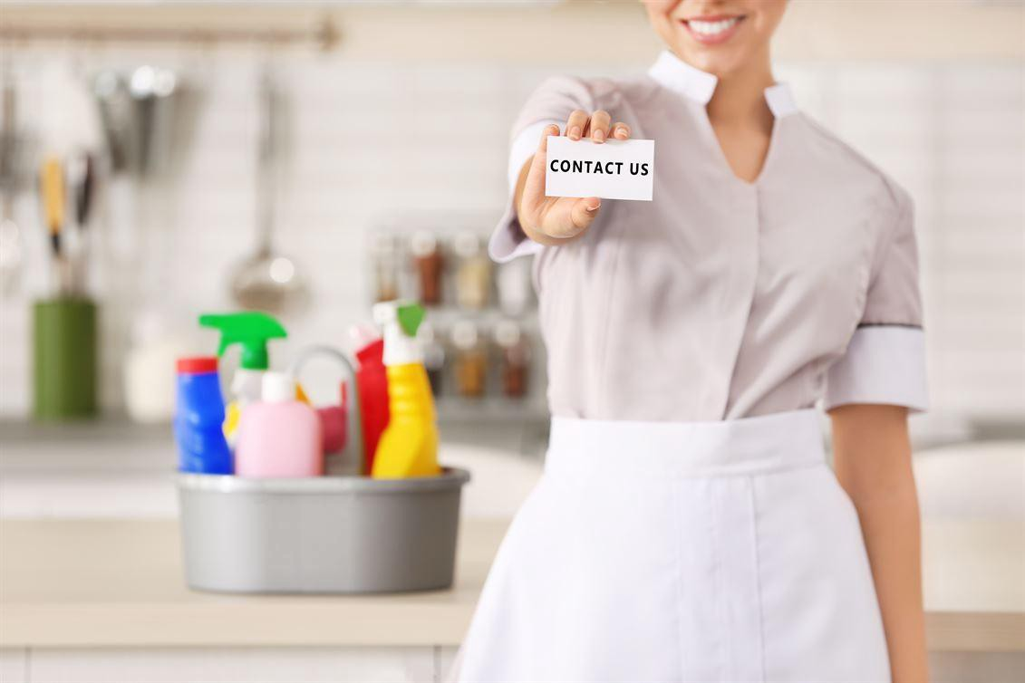 best-cleaning-companies