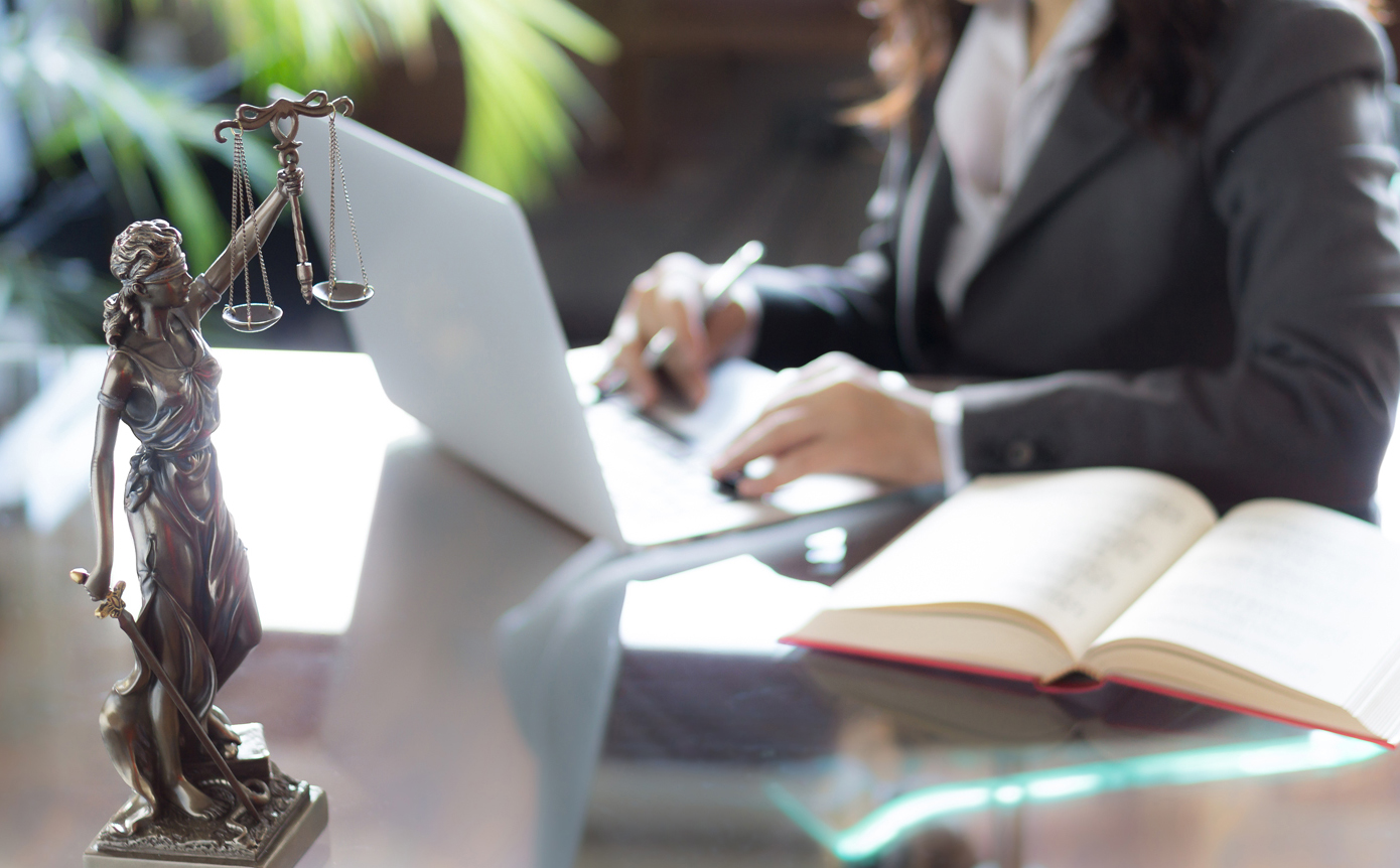 criminal lawyer salary nyc