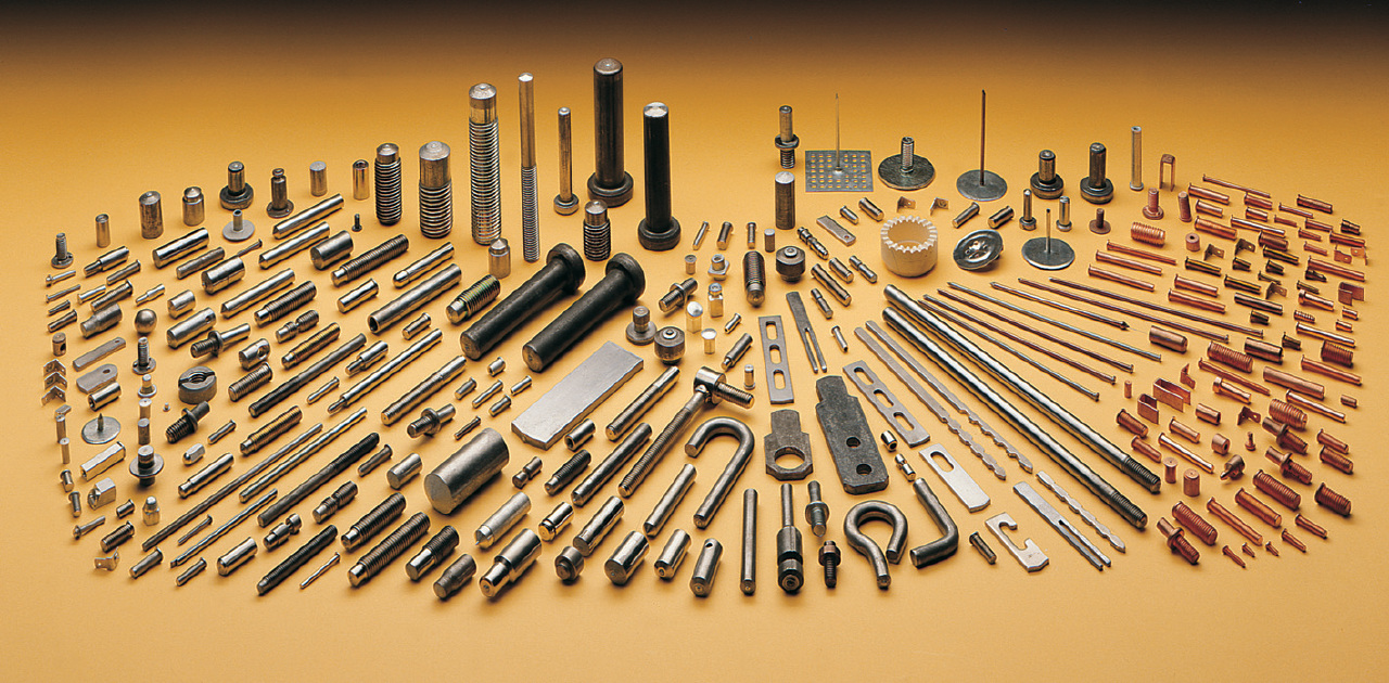 Good-Quality-Welding-Accessories