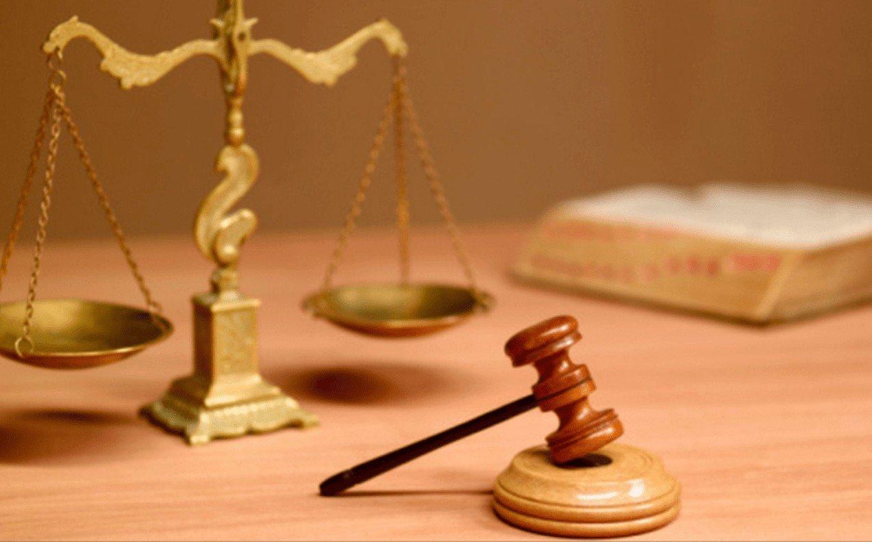 lawyer-salary