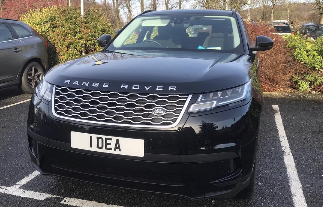 customized-number-plates