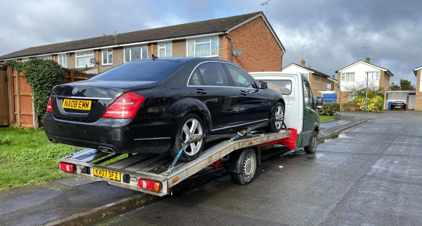reliable-car-towing