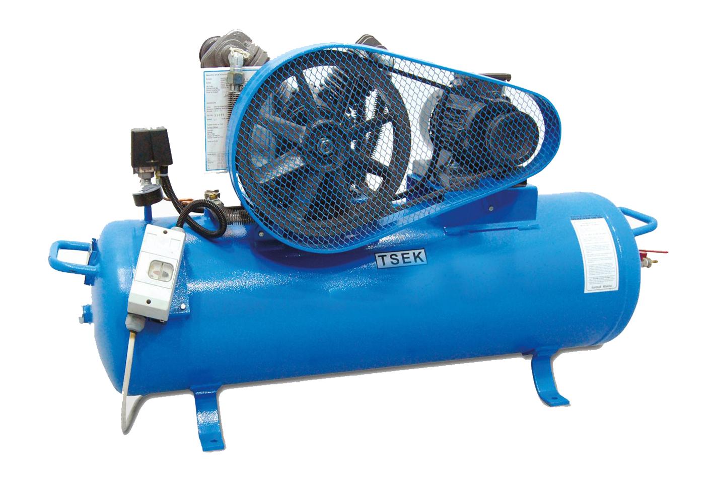 air compressor amazon