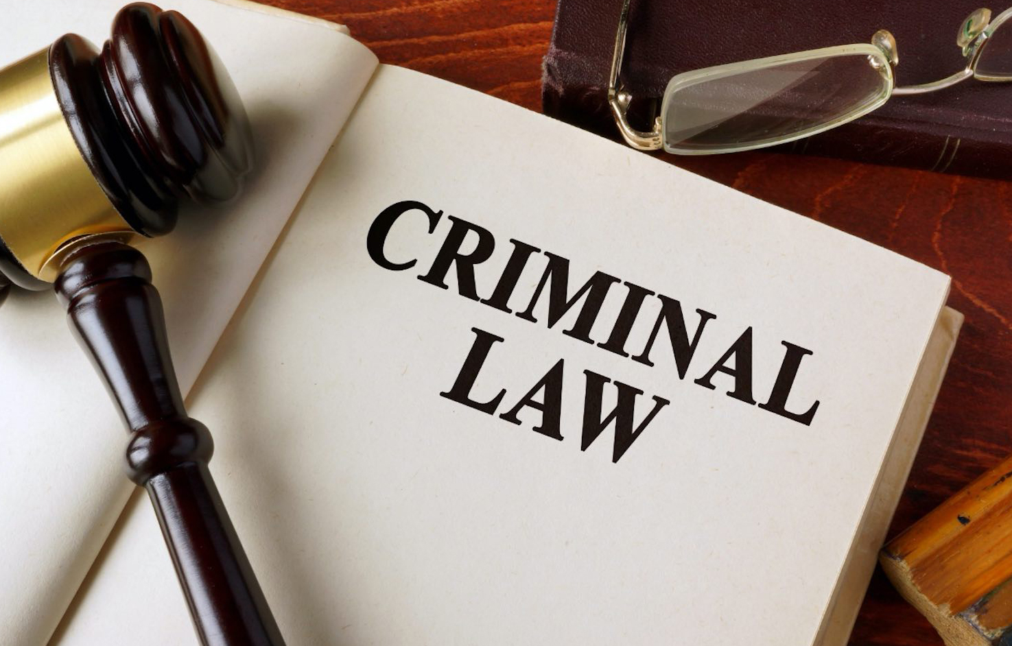 types of criminal lawyers
